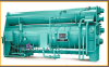 YIA Water-Cooled Single Stage Absorption Chiller
