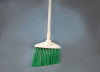Indoor Floor Broom -- 55G