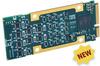 High Voltage Digital Input/Output Modules -- AP418E-LE