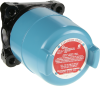 MICRO SWITCH CX Series Explosion-Proof Limit Switches, Standard Housing, Side Rotary, Lever not included -- 21CX4