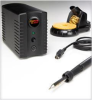 Production Soldering System -- PS-900 - Image