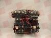 ALLEN BRADLEY 520F-AOD ( A-B 520F-AOD NEMA 2-SPEED CON VAR T TORQUE STARTER ) -- View Larger Image