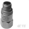 Plug & Play Accelerometers -- 10205536-00 -Image