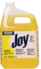 P&G Joy® Manual Pot & Pan Detergent - Gal. -- 02302