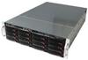 CybertronPC Magnum XV3045 8TB 3U Intel Server - Dual Intel X -- TPCSERM1XV3045