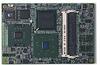Intel® Pentium®M SOM-ETX II -- SOM-5580 - Image