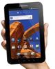 Samsung Galaxy Tab™ 7.0