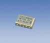 Oscillator -- 7311S-DG-104P - Image