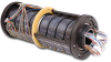 Slip Ring with Through-Bore -- AC6428
