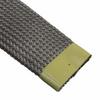 Grounding Braid, Straps -- MC37FS-10-ND - Image