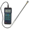Dwyer Series MVT Mini-Vane Thermo-Anemometer