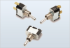 Toggle Switch -- F Series