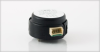 OEM Miniature Optical Kit Encoder -- E4P