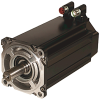MP-Series MPL 480V AC Rotary Servo Motor -- MPL-B860D-SJ74AA