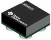 LM94023 1.5V, micro SMD, Dual-Gain Analog Temperature Sensor with Class AB Output -- LM94023BITMX/NOPB