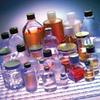 R112025 - Thermo Scientific Prepared Glass Bottles, BHI Agar, 500 mL; 4/Pk -- GO-14208-02