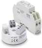 Digital High Precision Multi-input Transmitter -- OPTITEMP TT 40 C/R