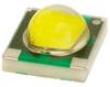 LED Lighting - White -- XPGWHT-L1-0000-00FF4-ND -- View Larger Image