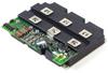 Plug-and-Play IGBT Driver -- 1SD536F2-5SNA08