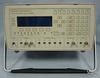 Communication Analyzer -- 2850A