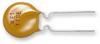 Radial Leaded Resettable PTCs -- AHEF100 - Image