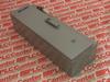 DANAHER CONTROLS T20TA31673-76 ( STARTER COMBINATION W/ ENCLOSURE ) -Image