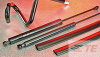 Heat Shrink Tubing -- CV52956001 -Image