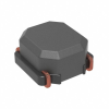 Fixed Inductors -- 478-LMLP03B3N4R7CTARDKR-ND -Image