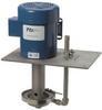 Centrifugal Pumps -- AV4 Model
