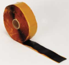 Tape, 2 In. Wide, 30 Ft. Long -- 4PDE9