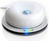 Cyber Sport Orbita 3D Mouse -- 14874