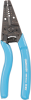 CHANNELLOCK® 957 Ergonomic Wire Stripper/Crimper/Cutt.. -- 8240772