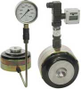 4000 Series Hydraulic Load Cell