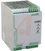 Quint-PS/1AC/24DC/20 Power Supply with SFB (Selective Fuse Breaking) -- 70000952