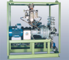 Liquid Ring Vacuum Pump FGP Series -- FGP 110 - Image