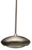 MP-LED314-BN/BN Mini Pendants-Cable -- 691391