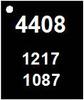 18 - 20 GHz Block Downconverter -- TGC4408-SM - Image