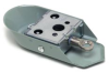 Buzzer Pull Switch -- 40100