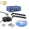 Gateways, Routers -- 1165-1125-ND - Image