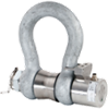 All-Round Shackle Load Cell -- Model F5302 - Image