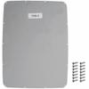 Box Components -- SR7550T-ND