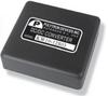 DC-DC Converter, 10 Watt Single Output -- KW10-03 -Image