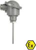 Sensor Without Thermowell -- OPTITEMP TRA/TCA-P14