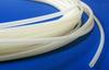 Nylon Tubing -- MNT - Image
