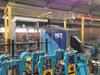 Thermatool™ Technology HF Welder, HAZControl™