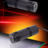 UCL Series Cross Laser -- UCL5-1G-650-25