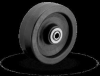 HE Hi-Temp Nylon Wheels -- HE Hi-Temp Nylon Wheels