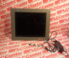 AXIOMTEK P6190PG ( LCD MONITOR 19IN 1.6A 100/240VAC INDUSTRIAL ) -Image