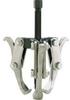 APEX TOOLS 71403 ( DISPO REPL W/3562 PULL REV 2/3 ) -Image