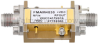 2 GHz to 20 GHz, Medium Power Broadband Amplifier with 26 dBm, 31 dB Gain and SMA -- FMAM4030 - Image